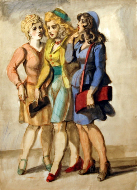 three-girls-standing.jpg?w=440&h=610