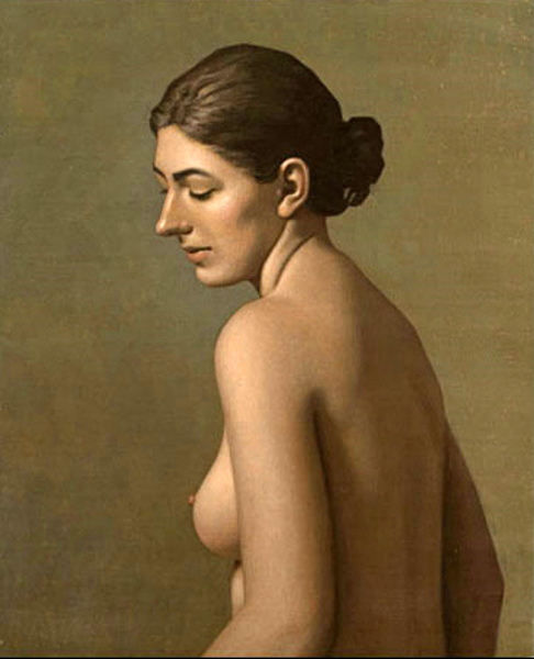 Lisa Flynt Nude