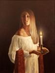 Rachel's Light