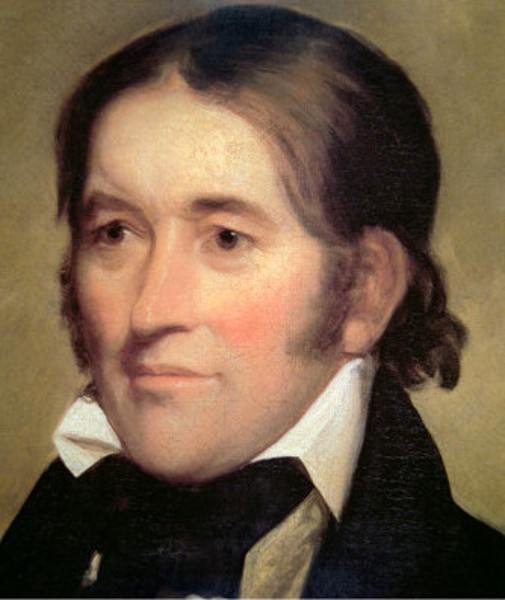 Innocence Lost, Davy Crockett, and Independence Day | The Smirking Chimp