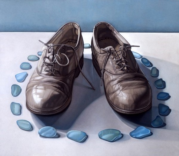 Jane Lund Mother S Shoes