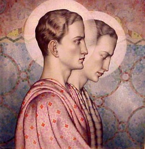 """Image result for """"Alexander Cañedo"""" portrait"""