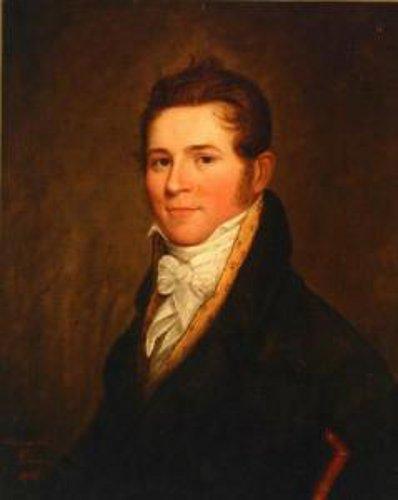 ethan allen greenwood 1779 1856 american gallery