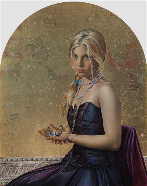 Fred Wessel « AMERICAN GALLERY