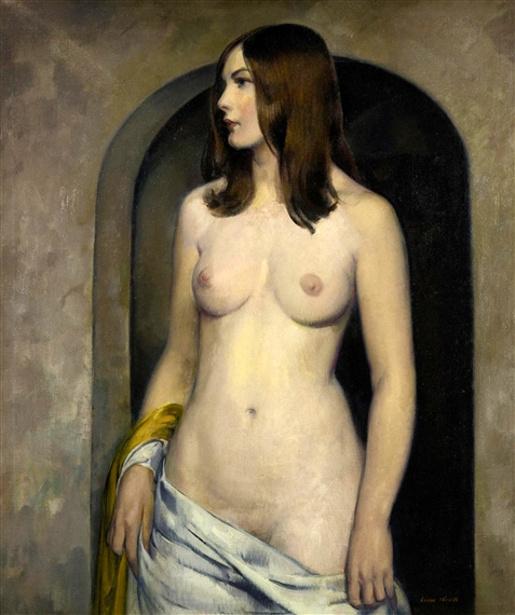 Starring Nude Celebrities Jordan Ladd