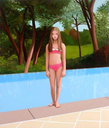 Image result for Deborah Hamon