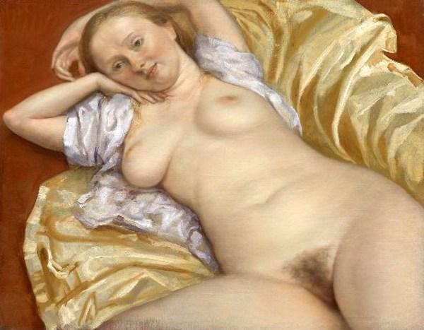 femme sex erotica limoges