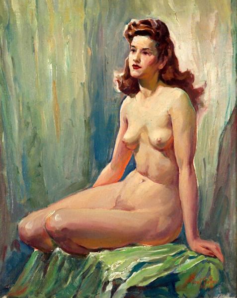 glen c sheffer 1881 1948 american gallery