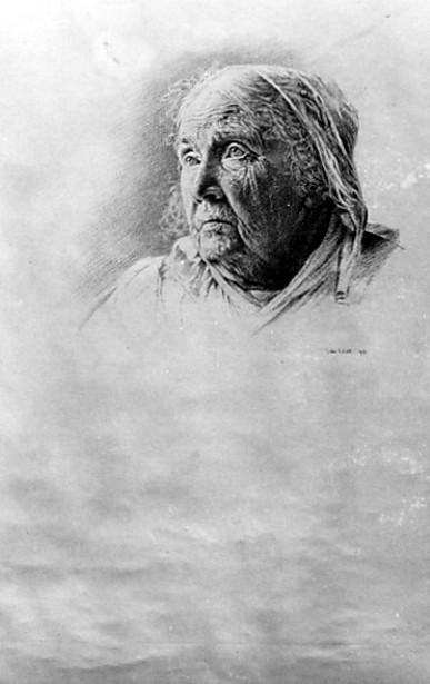 John Elliot Julia Ward Howe