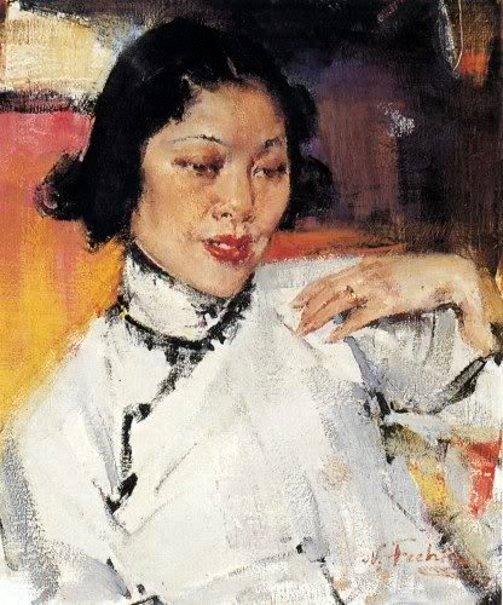 Anna Mae Salazar Anna Mae Wong