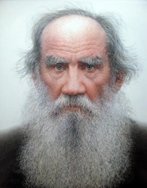 Rossin Rossen Raykov 1964 171 American Gallery