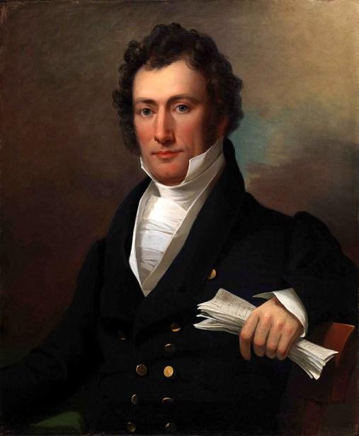 Joshua Tevis