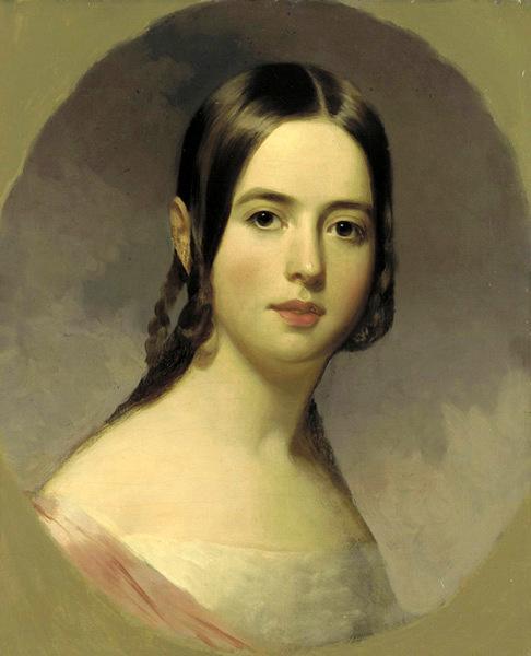 Rebecca Trissler Eichholtz