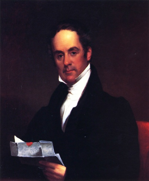 John Rudolph Neff