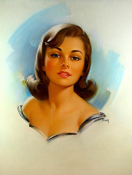 Miss 1964