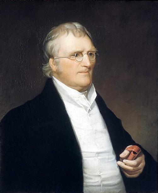 Samuel Humes