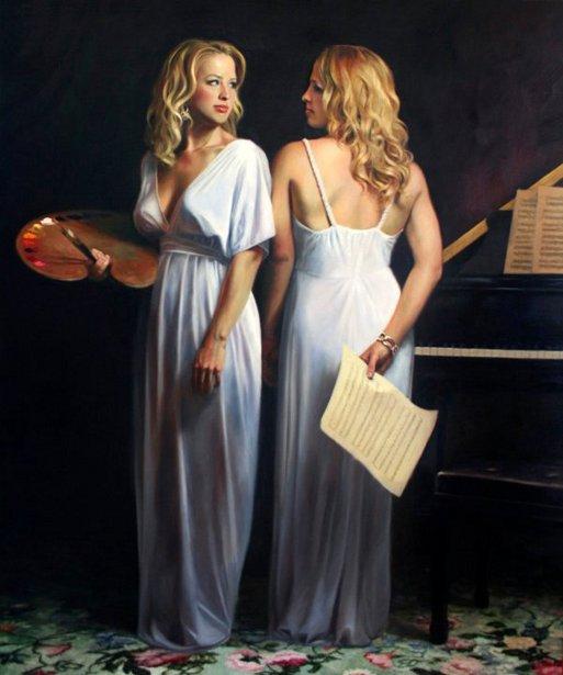 Twin Arts