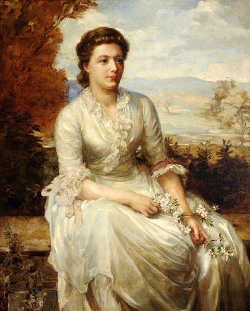 Jane Sheffer