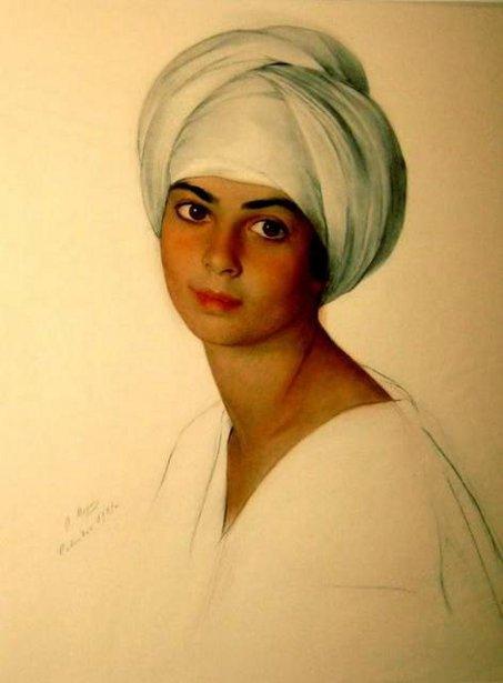Margaret Dorothy Kahn