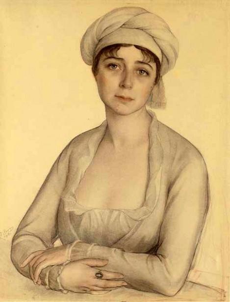 Vera Tischenko