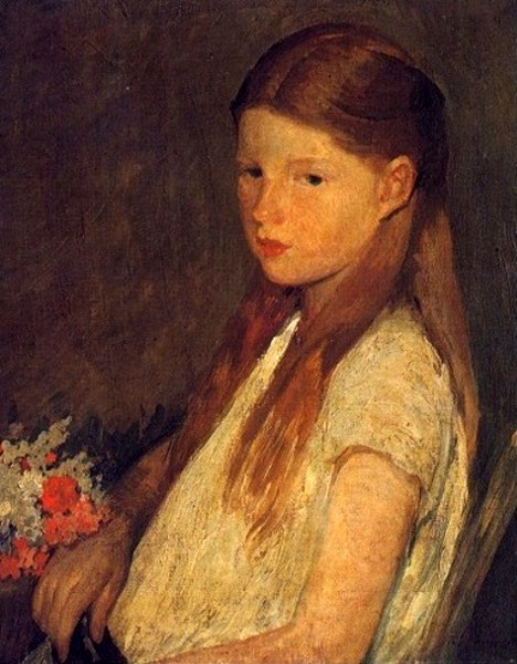 Little Miss Short
