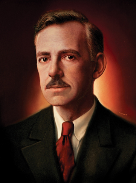 eugene o neill and the influence of O'neill is the subject of a two-month, far-ranging in venues and events homage and festival, an homage and celebration of o'neill's work and lasting influence through performance, discussion, readings -- and sometimes events not entirely easy to categorize.