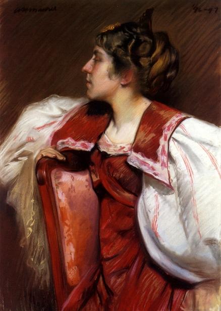 Eugenia Maurer