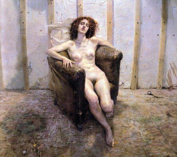 Glazed Irene