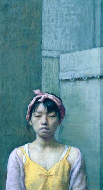 Mei-Chiao
