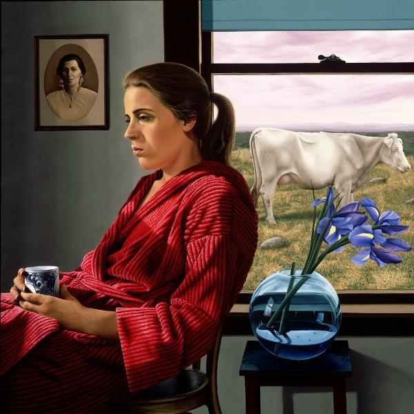 Image result for Robin Freedenfeld
