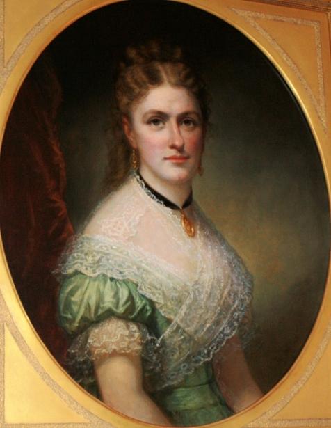 Alice Jay