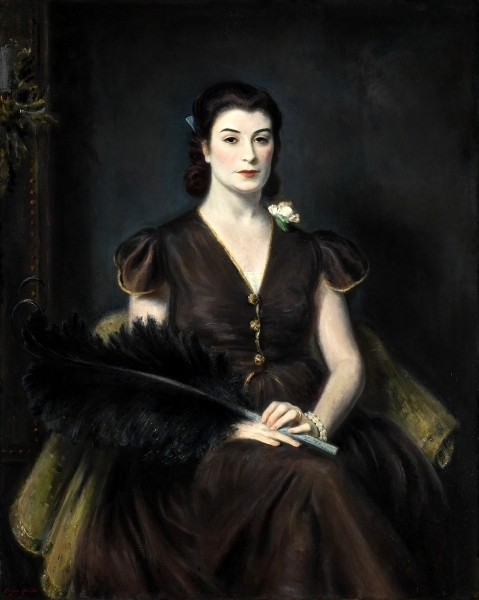 Jeanne Balzac