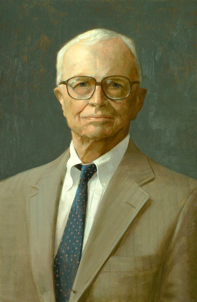 William Zinsser