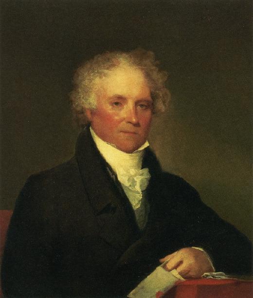 John Haven