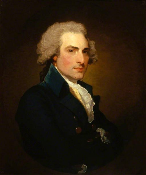 John Philip Kemble