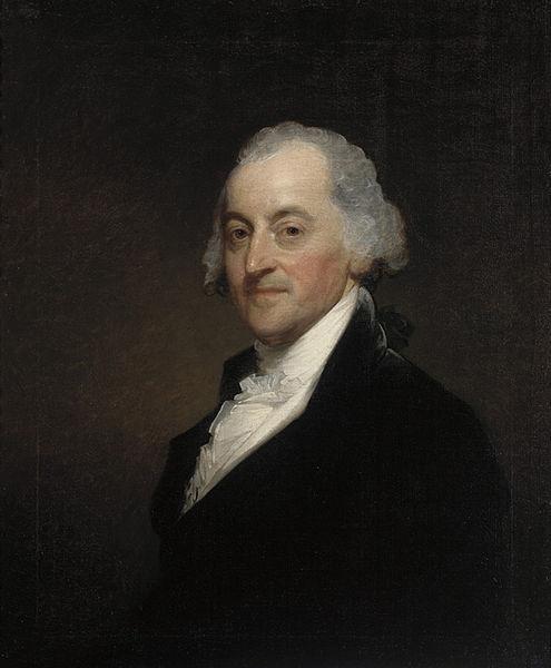 Samuel Griffin