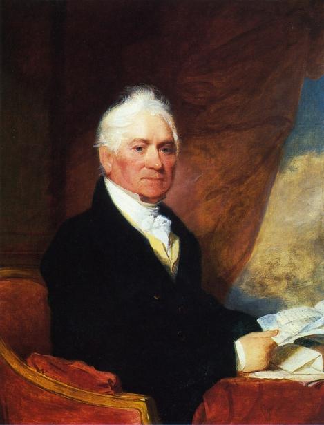 Barney Smith