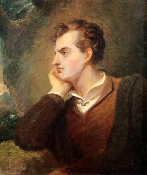 Thomas Sully 1783 1872 171 American Gallery