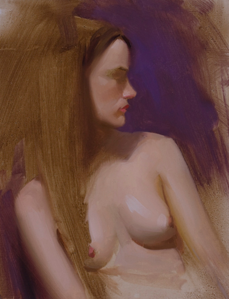 Chrystal owen naked — img 3
