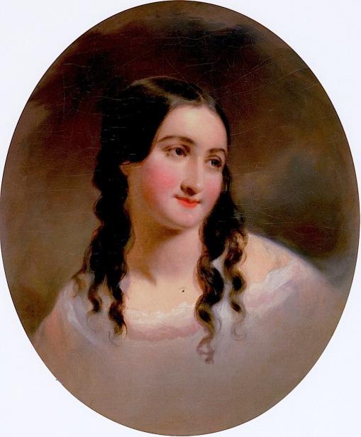 Sarah Byerly