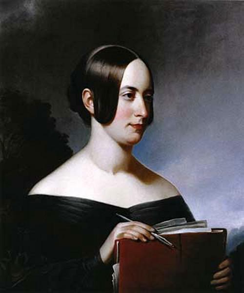 Anna Maria Eichholtz