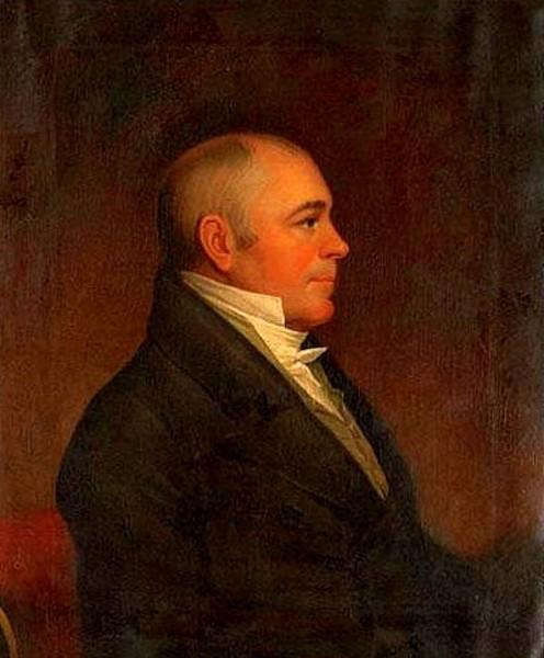 Benjamin Schaum