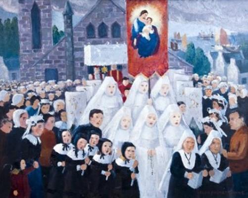Madonna Festival