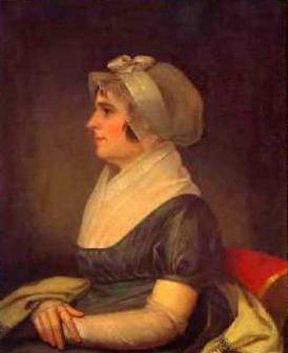 Maria Schaum