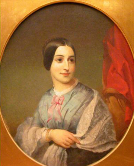 Mrs. Alfred Tobias