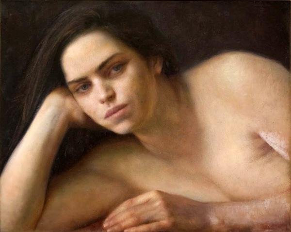 Alison Solomon