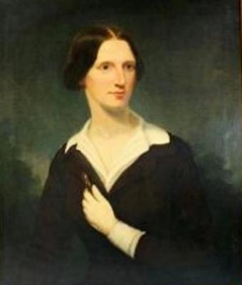 Anna Membery Western