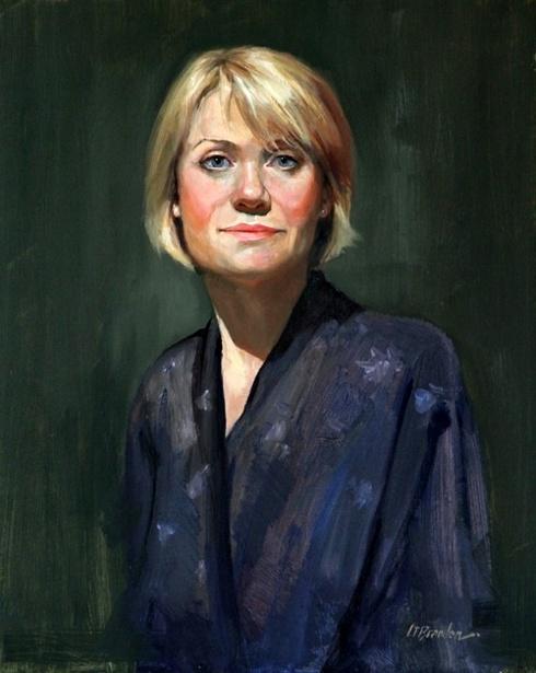 Donna Colleran