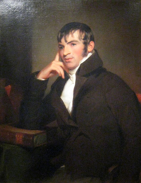 Dr. Joseph Klapp