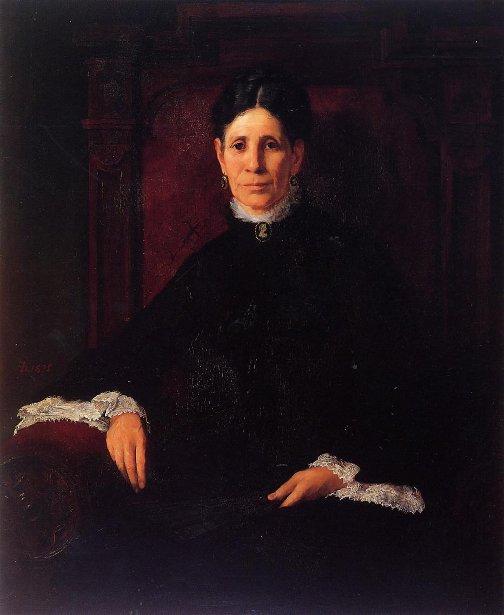 Frances Schillinger Hinkle